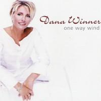 Purchase Dana Winner - One Way Wind