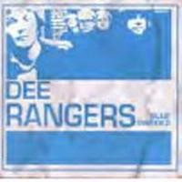 Purchase Dee Rangers - Blue Swedes
