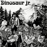 Purchase Dinosaur Jr. - Dinosaur