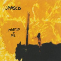 Purchase J Mascis - Martin + Me
