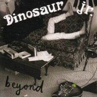 Purchase Dinosaur Jr - Beyond