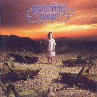Purchase Electric Boys - Groovus Maximus