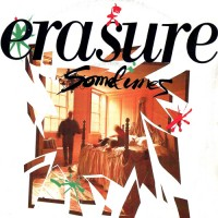 Purchase Erasure - Sometimes CDM
