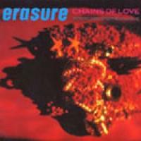 Purchase Erasure - Chains Of Love CDM