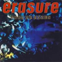 Purchase Erasure - Ship Of Fools CDM