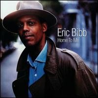 Purchase Eric Bibb - Me to you