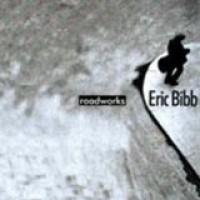 Purchase Eric Bibb - Roadworks