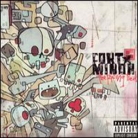 Purchase Fort Minor - The Rising Tied