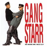 Purchase Gang Starr - No More Mr. Nice Guy