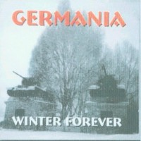 Purchase Germania - Winter Forever