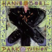 Purchase Hanne Boel - Dark Passion