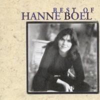Purchase Hanne Boel - Best Of