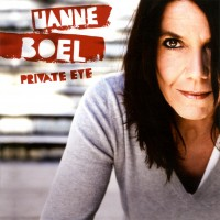 Purchase Hanne Boel - Private Eye