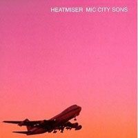 Purchase Heatmiser - Mic City Sons