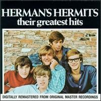 Purchase Herman's Hermits - Their Greatest Hits