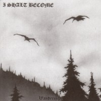 Purchase I Shalt Become - Wanderings