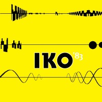 Purchase IKO - '83