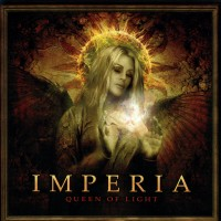 Purchase Imperia - Queen Of Light