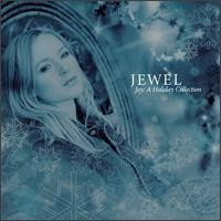 Purchase Jewel - Joy: A Holiday Collection