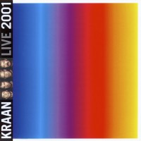 Purchase kraan - Live 2001