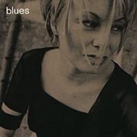 Purchase Louise Hoffsten - Knäckebröd Blues