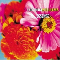 Purchase Lucinda Williams - Essence