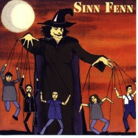 Purchase Sinn Fenn - Häxa