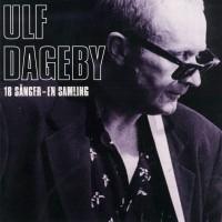 Purchase Ulf Dageby - 18 sånger (en samling)-SE