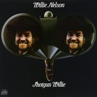 Purchase Willie Nelson - Shotgun Willie