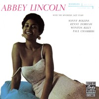 Purchase Abbey Lincoln - That's Him! (Vinyl)
