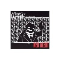 Purchase Agent 51 - Red Alert