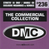 Purchase VA - DMC Commercial Collection 236 CD1