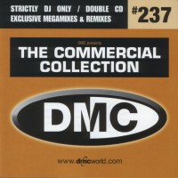 Purchase VA - DMC Commercial Collection 237 CD 01