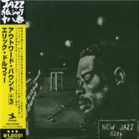 Purchase Eric Dolphy Quintet - Outward Bound