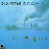 Purchase Harem Scarem - Voice Of Reason