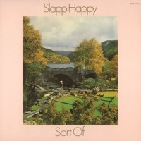 Purchase Slapp Happy - Sort of...Slapp Happy