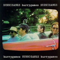 Purchase Hurriganes - Hurrygames