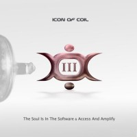 Purchase Icon Of Coil - III