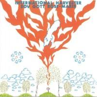 Purchase International Harvester - Sov Gott Rose-Marie