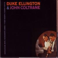 Purchase Duke Ellington & John Coltrane - Duke Ellington & John Coltrane