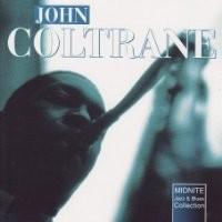 Purchase John Coltrane - Sax Impression s