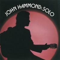 Purchase John Hammond - Solo
