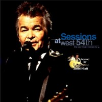 Purchase John Prine - Sessions At West 54th