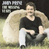 Purchase John Prine - The Missing Years