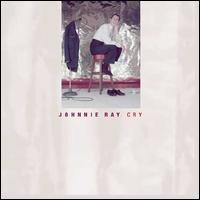 Purchase Johnnie Ray - Cry (Bear Family Box Set) CD5