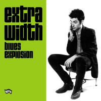 Purchase Jon Spencer Blues Explosion - Extra Width