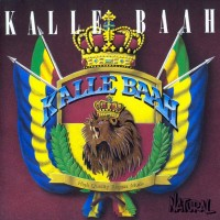 Purchase Kalle Baah - Natural