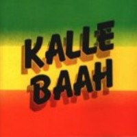 Purchase Kalle Baah - Blacka Rasta