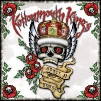 Purchase Kottonmouth Kings - Koast II Koast