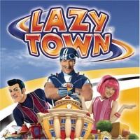 Purchase VA - Lazytown